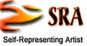 SRA Self Representing Artist